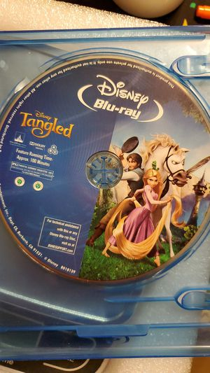 Assorted DVDs for Sale in Alta Loma, CA