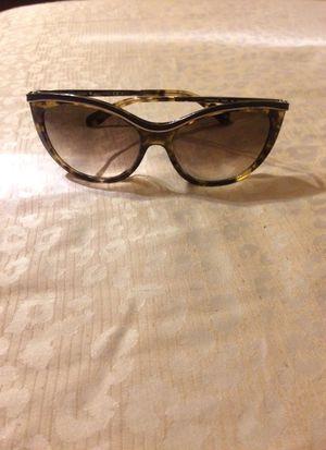 Kate Spade sunglasses for Sale in Dallas, TX