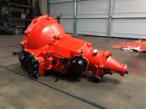 Transmissions for Sale in Modesto, CA