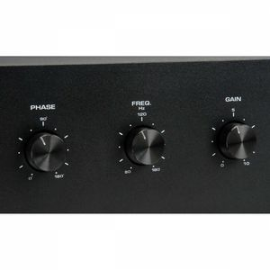 Dayton Audio Subwoofer Amplifier SA230 for Sale in Pflugerville, TX