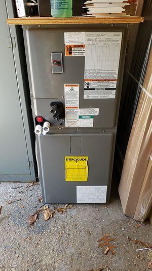 A/C unit with 3 1/2 ton condenser for Sale in Tinton Falls, NJ