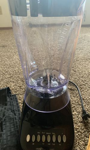 Blender for Sale in Belleville, IL