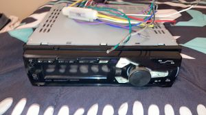 Dual stereo for Sale in Quitman, TX