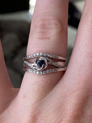 Wedding Rings for Sale in Fredericksburg, VA