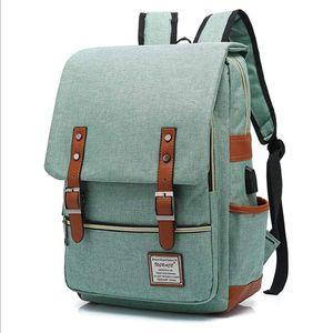 Back Pack for Sale in Jacksonville, FL