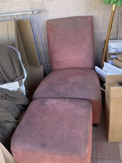 FREE for Sale in Colorado Springs,  CO