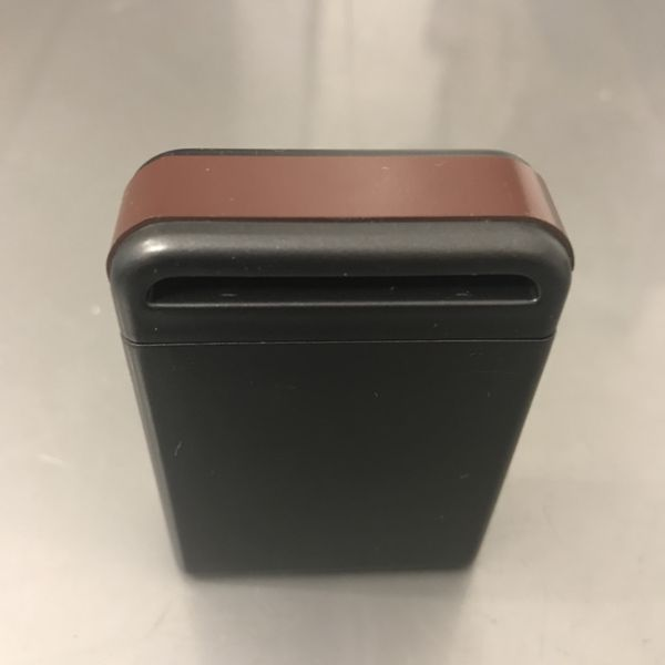 GPS tracker for Gy6/motorcycle or anything else