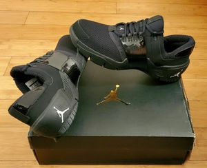 Jordan size 8.5 for Men. for Sale in Lynwood, CA