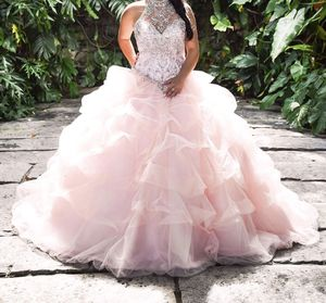 Quinceanera Dress/Sweet 16 for Sale in Alafaya, FL