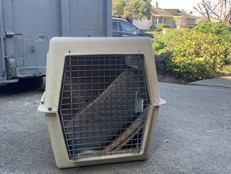 Dog Crate for Sale in Mountain View,  CA