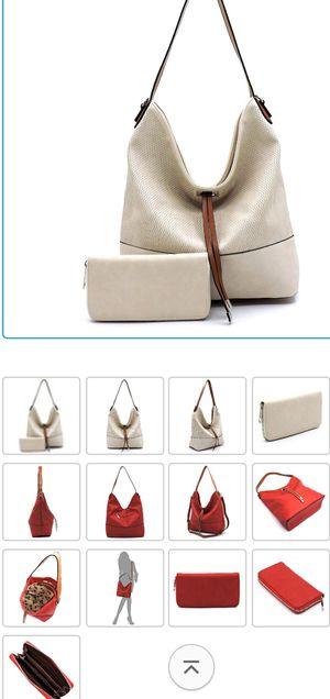 Hobo bags for Sale in Alpharetta, GA