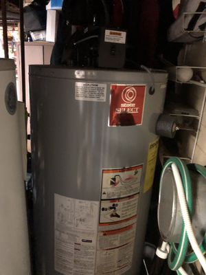 Water heater power vent never used for Sale in Wakefield, MA