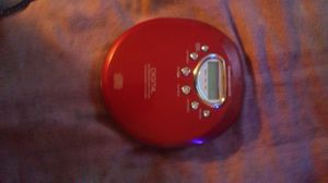 Cd player for Sale in Columbus, OH