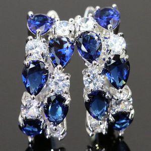 Luxury Hoops Earrings for Sale in Palatine, IL