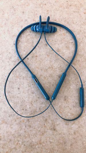 Beats wireless Bluetooth headphones for Sale in Spokane Valley, WA