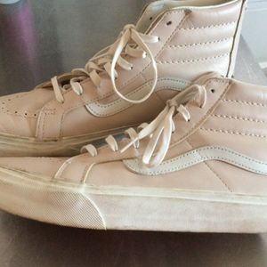 Leather Vans for Sale in Lynchburg, VA