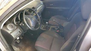 2006 mazda 3 4 door hatchback mechanic special for Sale in Avondale, AZ