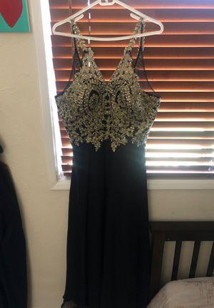 Prom/Formal dress for Sale in Santa Fe Springs, CA