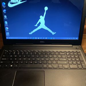 Dell Inspiron 3583 Touchscreen Laptop for Sale in Bel Air, MD