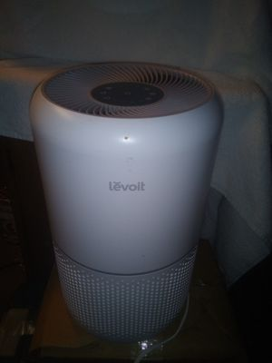 Humidifier for Sale in Downey, CA