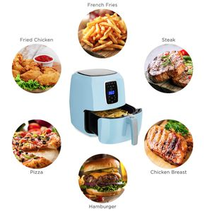PBC FAMILY AIR FRYER for Sale in Los Angeles, CA