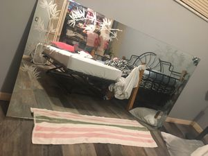 Bathroom mirror for Sale in New Port Richey, FL