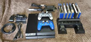 Ps4 for Sale in Duluth, GA