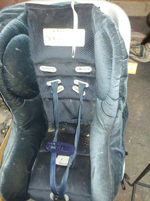 car seat for Sale in Andover, KS