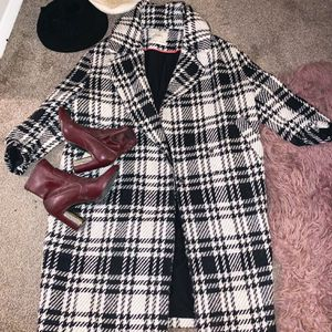 Full Outfit for Sale in Nashville, TN