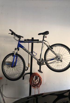 Trek 4300 Bike for Sale in Edgewater, MD