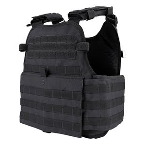 Condor plate carrier for Sale in Renton, WA