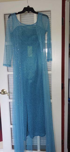 Formal Prom Dress for Sale in Wesley Chapel, FL