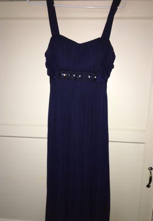 Women size 10 dress for Sale in Lemon Grove, CA