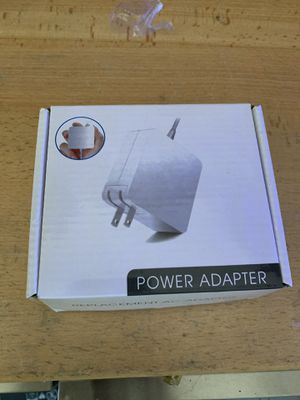 MacBook charger generic brand for Sale in Naples, FL