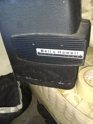 Antique Projector for Sale in Arnold, MO