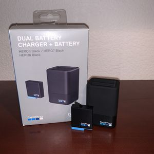 GoPro Battery Charger for Sale in Ceres, CA