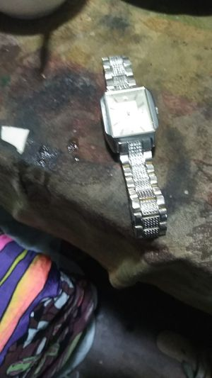 Mens watch plated for Sale in Virginia Beach, VA