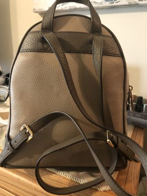 Designer backpack for Sale in Kennewick, WA