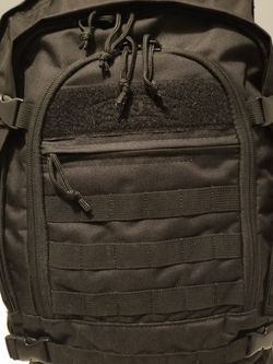 Sandpiper Of California Bugout Black Backpack for Sale in Waukegan,  IL