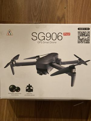 SG906 GPS Drone for Sale in South Gate, CA