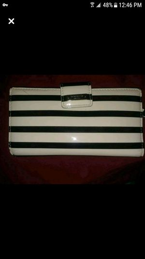 Kate Spade wallet for Sale in Cambridge, MA