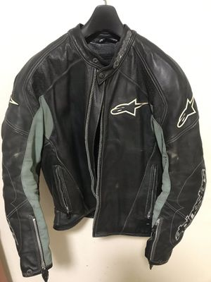 Alpinestars for Sale in San Juan Capistrano, CA