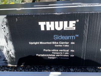 Thule Sidearm Bike Rack for Sale in Orinda,  CA