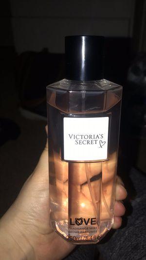 Victoria secret perfume for Sale in Portland, OR