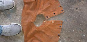 Welders vest for Sale in La Marque, TX