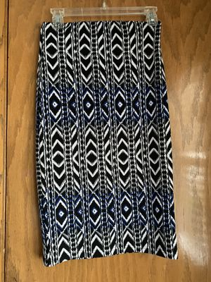 Women's pencil skirts for Sale in Chicago, IL