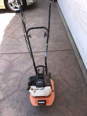 Rototiller for Sale in Santa Maria, CA