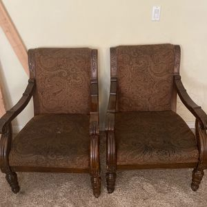 Dining Chairs for Sale in Brea, CA