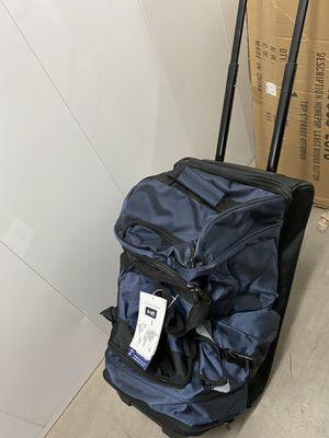 Coolife duffle bag for Sale in Goodyear, AZ