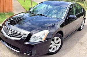2008 NISSAN MAXIMA for Sale in New York, NY